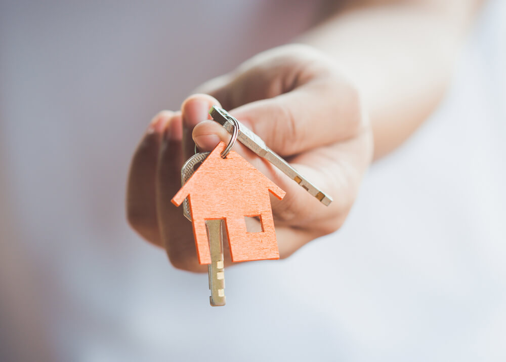 In What Circumstances Will a Court Force a Sale of a Matrimonial Home