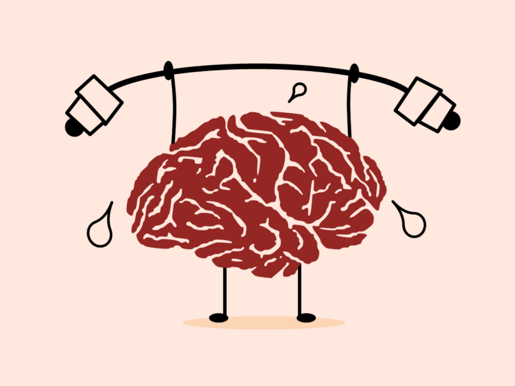 Exercise and Mental Health: 3 Exercises That Benefit More Than Just Your Body