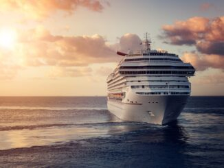 4 Insider Cruise Planning Tips for the Perfect Vacation