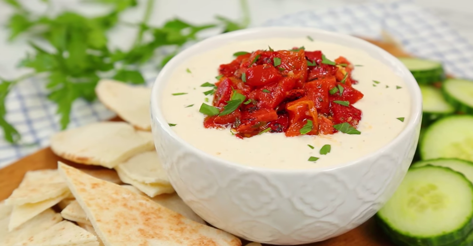 3_Delicious_Summer_Dips___Perfect_for_Parties___Potlucks__-_YouTube-2.png