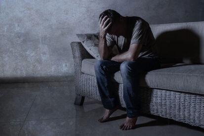 4 Ways to Beat Depression The Natural Way