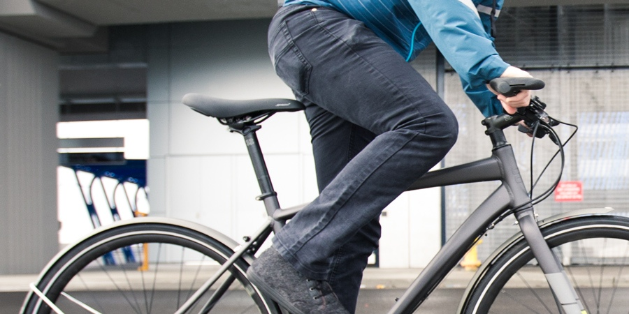 5 Reasons to Buy a Quality Bike Seat