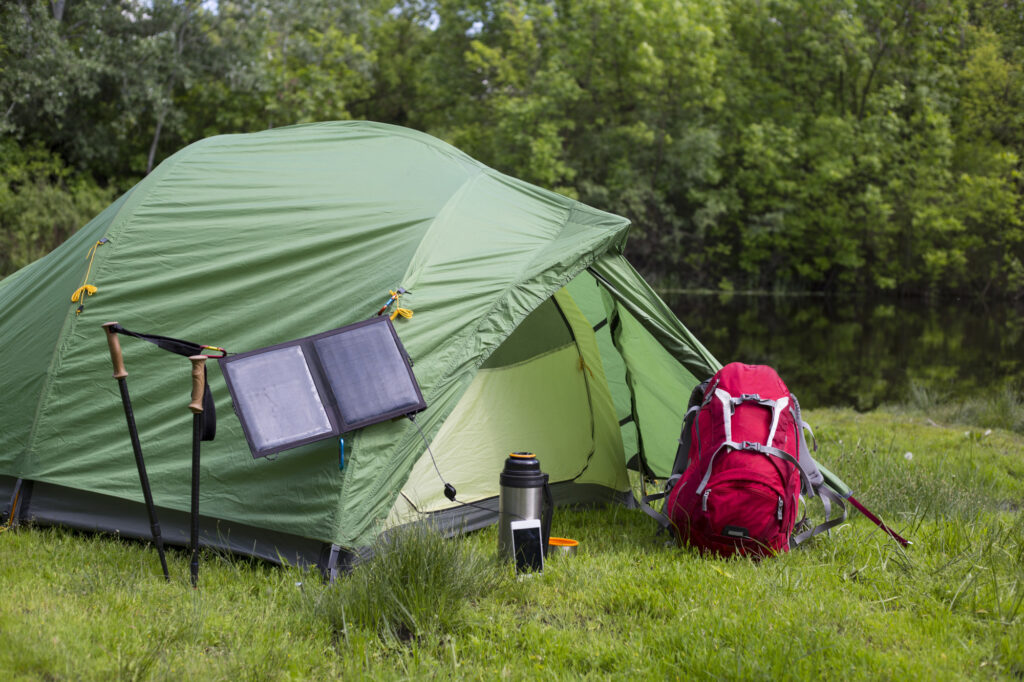 Packing for Camping: What to Bring on Your Next Car Camping Trip
