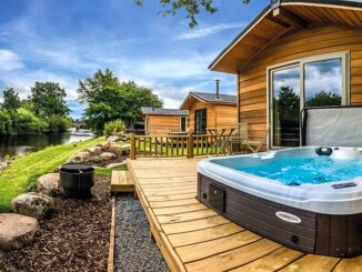 How to Get the Best Glamping Accommodation in Scotland