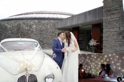 Make Your Wedding Memorable With Same Day Edit Wedding Videos