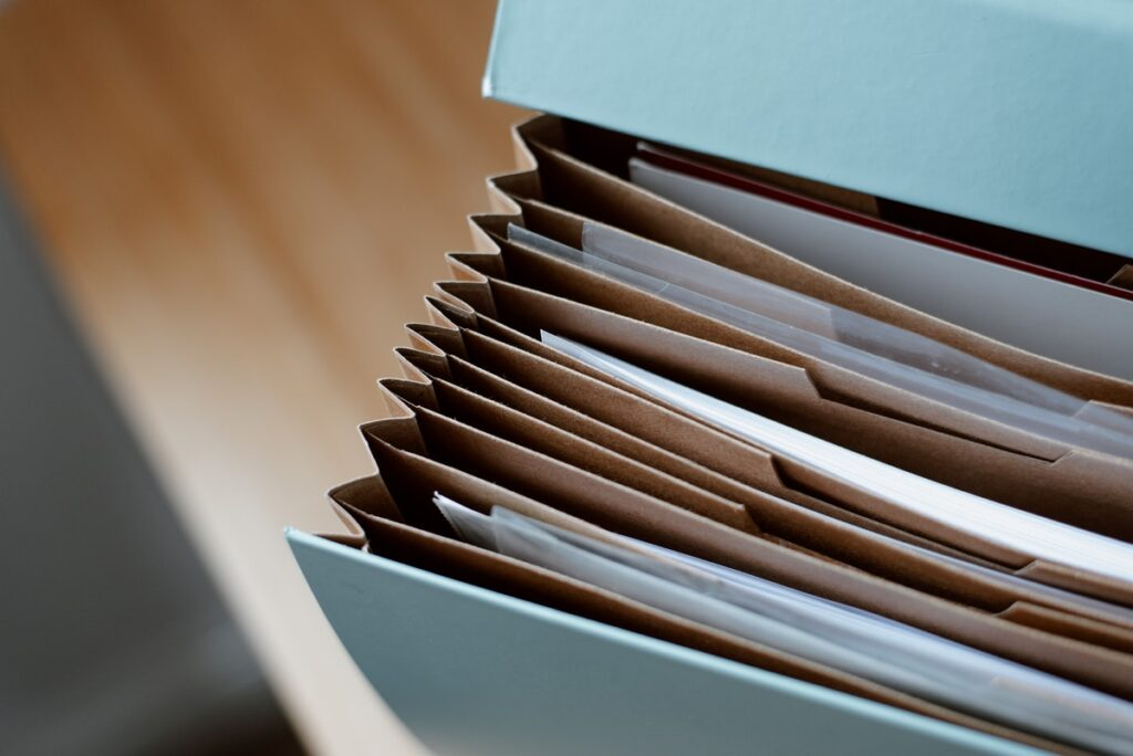 3 Ways to Make Your Tax Filing More Convenient