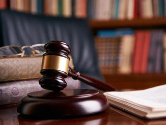 Factors to Contemplate When Selecting a Lawyer
