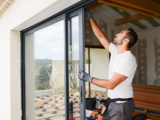 Security Tips for Preventing House Break-ins