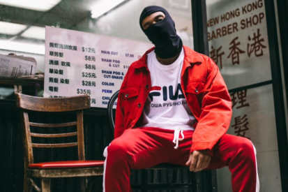 What Makes Online Shopping at Stores like Vlone Better?