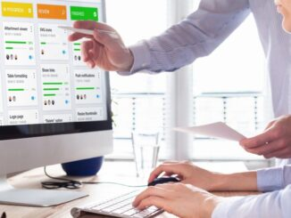 Best Management Tools for Modern Businesses