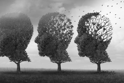 Memory Loss As Dangerous Diseases Symptom