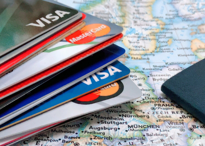 Use Your Travel Credit Cards More Effectively With These Tips