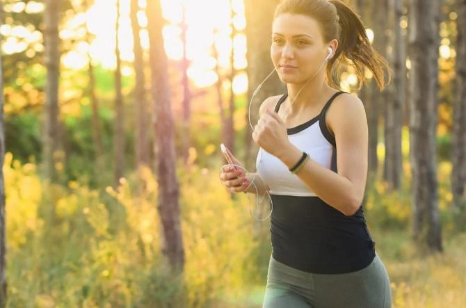 Knowing When to Amend Your Fitness Goals