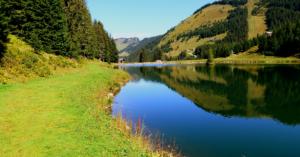 RAWAL LAKE .png